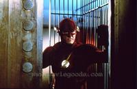 Justice League of America - 8 x 10 Color Photo #8