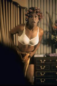 Juwanna Mann - 8 x 10 Color Photo #1