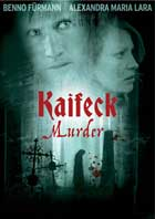Kaifeck Murder - 11 x 17 Movie Poster - Style A