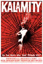 Kalamity - 27 x 40 Movie Poster - Style A