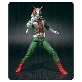 Kamen Rider Double - V3 S.H. Figuarts Action Figure