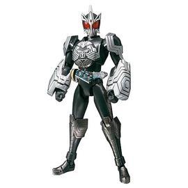 Kamen Rider Double - OOO SaGohZo Combo SHFiguarts Action Figure