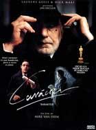 Karakter - 11 x 17 Movie Poster - Spanish Style A
