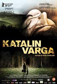 Katalin Varga - 11 x 17 Movie Poster - Style A