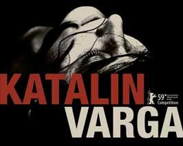 Katalin Varga - 27 x 40 Movie Poster - Style B