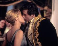 Kate & Leopold - 8 x 10 Color Photo #1