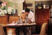 Kate & Leopold - 8 x 10 Color Photo #3