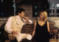 Kate & Leopold - 8 x 10 Color Photo #5