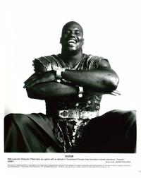 Kazaam - 8 x 10 B&W Photo #6