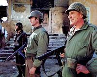 Kelly's Heroes - 8 x 10 Color Photo #4