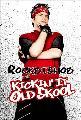 Kickin It Old Skool - 11 x 17 Movie Poster - Style H