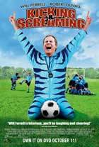 Kicking and Screaming - 11 x 17 Movie Poster - Style C