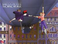 Kiki's Delivery Service - 8 x 10 Color Photo Foreign #3