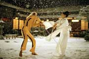 Kill Bill Vol. 1 - 8 x 10 Color Photo #36