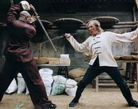 Kill Bill Vol. 1 - 8 x 10 Color Photo #1