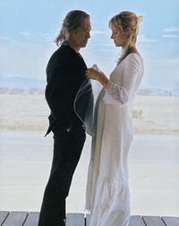 Kill Bill Vol. 1 - 8 x 10 Color Photo #3