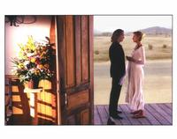 Kill Bill Vol. 1 - 8 x 10 Color Photo #18