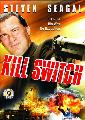Kill Switch - 11 x 17 Movie Poster - Style A