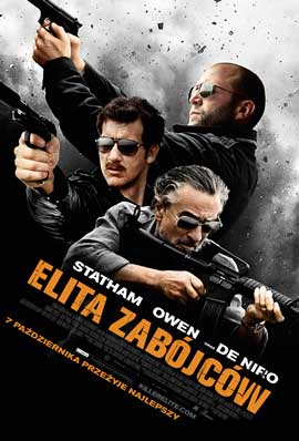 movies elite download free