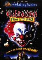 Killer Klowns from Outer Space - 11 x 17 Movie Poster - Style C