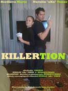 Killertion