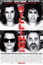 Killing Bono
