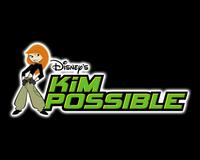 Kim Possible - 8 x 10 Color Photo #5