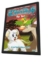 Kimba the White Lion (TV)