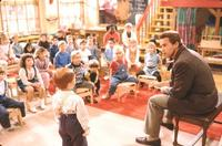 Kindergarten Cop - 8 x 10 Color Photo #1