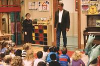 Kindergarten Cop - 8 x 10 Color Photo #4