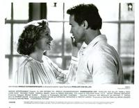 Kindergarten Cop - 8 x 10 B&W Photo #7