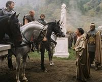 King Arthur - 8 x 10 Color Photo #9