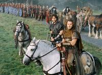 King Arthur - 8 x 10 Color Photo #15