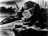 King Kong - 8 x 10 B&W Photo #8