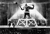King Kong - 8 x 10 B&W Photo #9