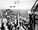 King Kong - 8 x 10 B&W Photo #10