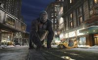 King Kong - 8 x 10 Color Photo #16