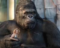 King Kong - 8 x 10 Color Photo #67