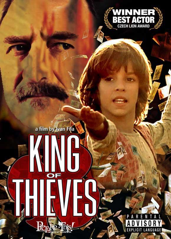 King of thieves скачать - 7ba