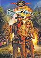 King Solomon's Mines - 11 x 17 Movie Poster - Style C
