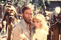 King Solomon's Mines - 8 x 10 Color Photo #9