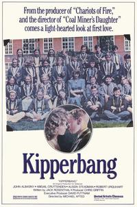 Kipperbang - 11 x 17 Movie Poster - Style A