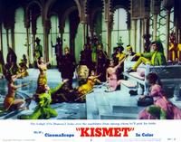 Kismet - 11 x 14 Movie Poster - Style A