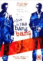 Kiss Kiss, Bang Bang - 11 x 17 Movie Poster - UK Style A