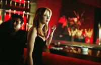 Kiss Kiss, Bang Bang - 8 x 10 Color Photo #5