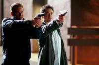 Kiss Kiss, Bang Bang - 8 x 10 Color Photo #16