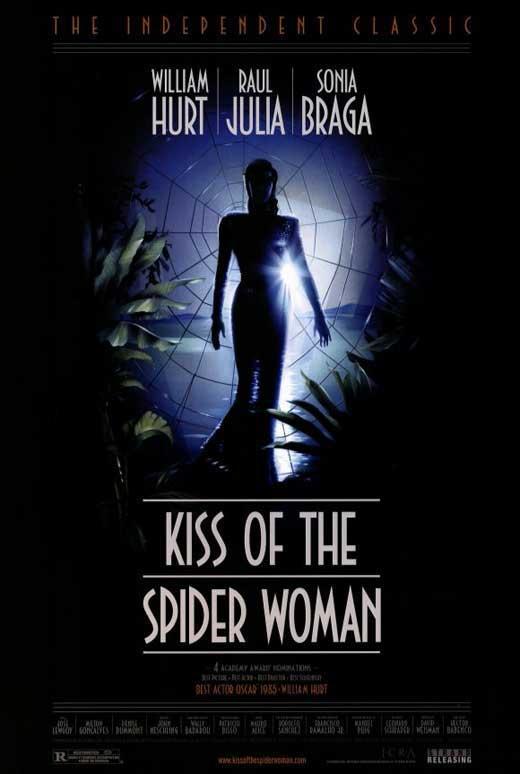 kiss of the spider woman essay Higher spanish essay phrases zodiac negative feedback biology essay aqa english language a level coursework mark scheme worksheet answers, essay format ucl.