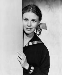 Kitty Foyle: The Natural History of a Woman - 8 x 10 B&W Photo #1