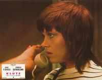 Klute - 8 x 10 Color Photo #1