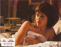 Klute - 8 x 10 Color Photo #2